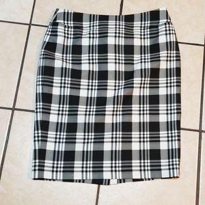 Ladies NineWest  skirt